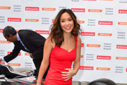 Myleene Klass Cocktail Dress