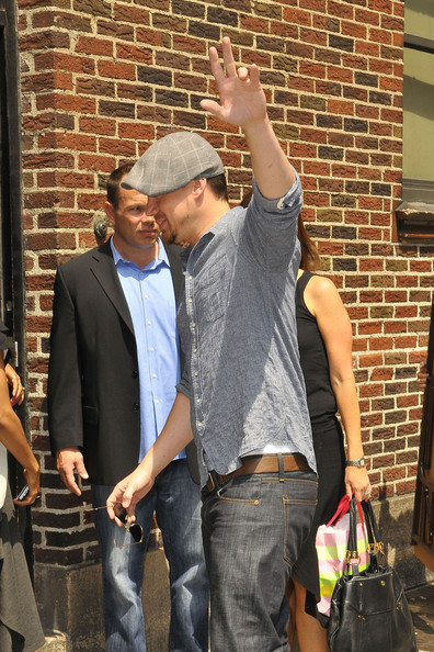 More Pics of Channing Tatum Button Down Shirt (1 of 17) - Button Down Shirt Lookbook - StyleBistro