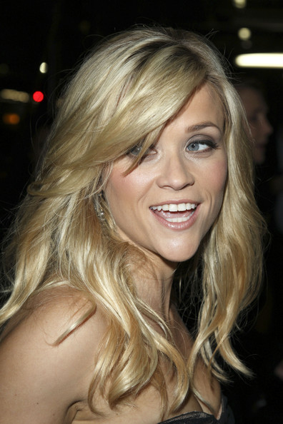 how to get reese witherspoon hair color