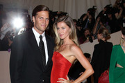 Gisele and Tom Brady Are Forbes' Top Power Couple