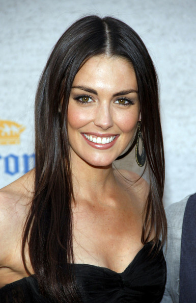 Taylor Cole Shoes
