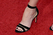 Cheryl Tiegs Evening Sandals