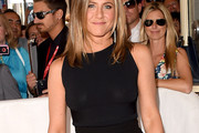 Jennifer Aniston Tank Top