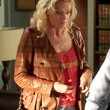 Hart of Dixie Leather Jacket
