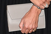Kelly Bensimon Envelope Clutch