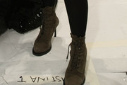 Kati Stern Ankle boots