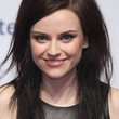 AMY MACDONALD Hair - Long Side Part