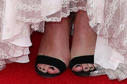 Abbie Cornish Heels