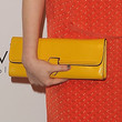 Abigail Breslin Handbags - Envelope Clutch