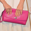 Abigail Spencer Handbags - Oversized Clutch
