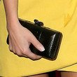 Adrienne Bailon Handbags - Box Clutch