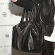 Adrienne Bailon Handbags - Studded Tote