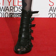 Agyness Deyn Shoes - Ankle boots