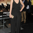 Aimee Teegarden Clothes - Jumpsuit
