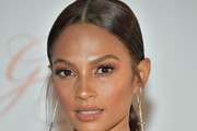 Alesha Dixon Long Hairstyles