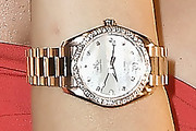 Alessandra Ambrosio Dial Watches