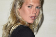 Alexandra Richards Updos