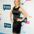 Alexis Bellino  Clothes - Little Black Dress