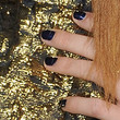 Alexis Knapp Beauty - Dark Nail Polish