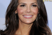 Ali Landry Long Center Part