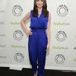 Alison Brie Clothes - Jumpsuit