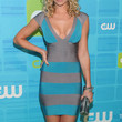 Alyson Michalka Clothes - Cocktail Dress