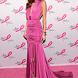 Alyssa Campanella Clothes - Fishtail Dress