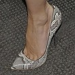 Amanda Holden Shoes - Evening Pumps