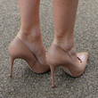 Amanda Holden Shoes - Pumps
