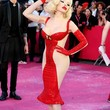 Amanda Lepore Clothes - Bandage Dress