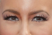 Amber Rose False Eyelashes
