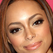 Amber Stevens Beauty - False Eyelashes