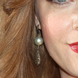 Amy Adams Jewelry - Pearl Drop earrings