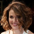 Amy Brenneman Hair - Mid-Length Bob