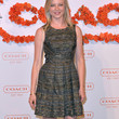 Amy Smart Cocktail Dress