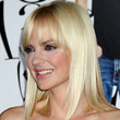 Anna Faris Hair - Mid-Length Bob