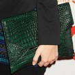 Anna Kendrick Handbags - Envelope Clutch