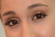 Ariana Grande False Eyelashes