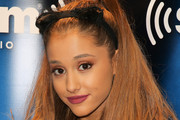 Ariana Grande Hair Accessories