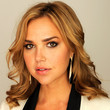 Arielle Kebbel Long Wavy Cut