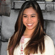 Ashley Argota Hair - Long Straight Cut