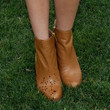 Ashley Benson Shoes - Ankle boots