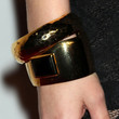 Ashley Benson Jewelry - Bangle Bracelet