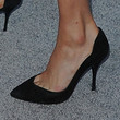Ashley Jones Shoes - Pumps