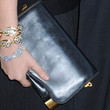 Ashley Olsen Handbags - Leather Clutch
