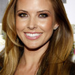 Audrina Patridge Hair - Long Straight Cut