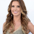 Audrina Patridge Hair - Long Wavy Cut