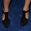 Autumn Reeser Platform Pumps