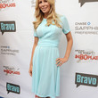 Aviva Drescher Clothes - Day Dress