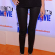 Aviva Drescher Clothes - Skinny Pants